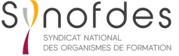 logo_synofdes_HD